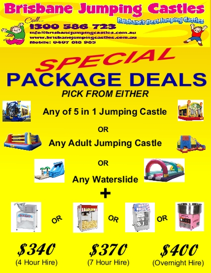 Package Deals Special 001