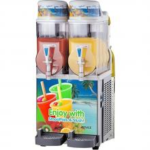 Slushie Machine3 800x800 edit