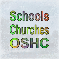 OSHC PACKAGES HEADER 2 001