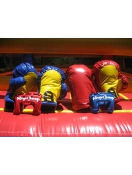 Boxing Gloves3